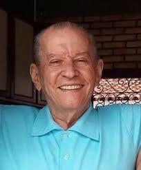 OAB/MS lamenta falecimento do Advogado Antonino Moura Borges – OABMS