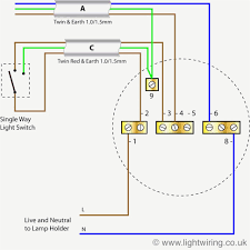 leviton decora 3 way switch wiring diagram chunyan me leviton decora 3 way switch installation instructions latest leviton decora 4 way switch wiring diagram and 3