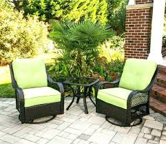 3 piece patio furniture set 3 piece patio set patio furniture 3 piece outdoor furniture 3