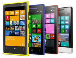 Microsoft Phone 2014 Nokia Pcworld Since Microsoft Did Not Confirm Details Of The Next Version Windows Phone Its Unclear Whether This Years Phone Devices Will Be Upgraded To Support Ends In 2014 Then What