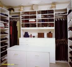 walk in closet systems with vanity. Full Size Of Bedroom Closet Ideas For Small Bedrooms Walk In Shelving Adjustable Systems With Vanity O