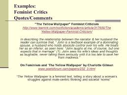 example of a picture of the yellow collection  the yellow character analysis essay romeo character