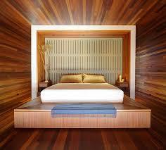 Large Bedroom Vanity Bedroom Sitting Chairs For Bedroom Cream Bedroom Furniture Twin