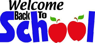 Image result for 2015-2016 back to school