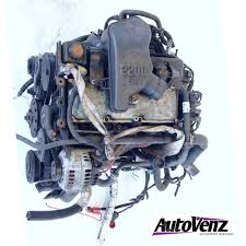 All Chevy chevy 2.2 engine : All Chevy » 2.2 Chevy Motor - Old Chevy Photos Collection, All ...