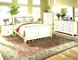 Captivating Country Style Bedroom Set French Country Style Bedroom Furniture French Country  Style Bedroom Furniture French Cottage Furniture French Cottage Bedroom ...