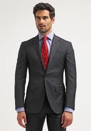 polo ralph lauren custom fit suit charcoal mensuits ralph lauren comforter classic fashion trend
