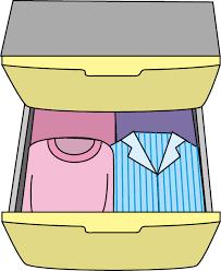 「衣替えのイラスト」の画像検索結果