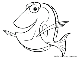 loaves and fishes coloring page two fish and five loaves of bread coloring page coloring page