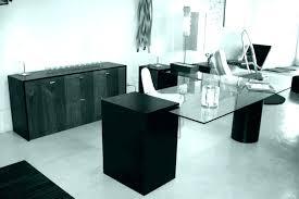office glass desks. Modern Desks For Home Desk Furniture Office Glass  . G