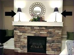 fireplace mantel decor modern mantel surround for mantel inside fireplace mantel surrounds idea fireplace mantel