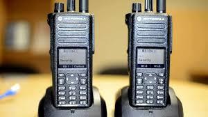 motorola 7550. talkgroup calls with manual answer - xpr 7550 motorola