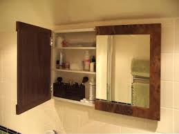 recessed wall cabinet bathroom best bathroom medicine cabinet bathroom medicine cabinets recessed bathroom designs ideas recessed recessed wall cabinet