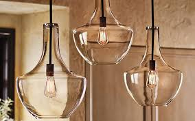 kitchen pendant lighting images. Kitchen Pendant Lighting Ideas Images 4