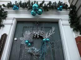 Christmas Tree Decorating Ideas 2017  Christmas CelebrationsBlue Christmas Tree Ideas