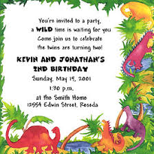 invitation for a party top compilation of birthday party invitation wording to inspire
