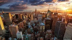 New York desktop wallpapers 4K Ultra HD ...