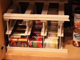 diy kitchen cabinet organization ideas storage how to arrange kitchen pantry organization small kitchen storage diy