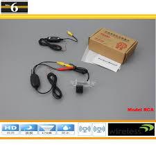 backup camera wiring schematic backup image wiring car camera wiring diagram car auto wiring diagram schematic on backup camera wiring schematic