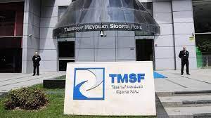TMSF Başkanlığına Fatin Rüştü Karakaş atandı - ReferansTürk