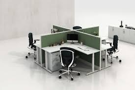 office desking. A Range Of Office Furniture Desking