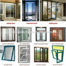 Stunning Types Of House Windows Design Glass Windows Glass Doors And  Windows Philippines
