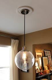 um size of kitchen mesmerizing globe glass pendant light fresh globe glass pendant light 47