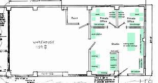 beach house plans with garage underneath beach house plans with garage underneath open floor plans open