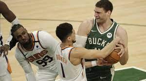 PREDICTION: Phoenix Suns trending to ...