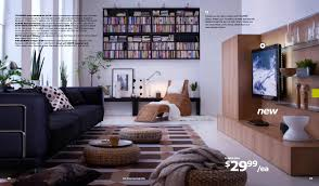 Ikea Design Room fair 10 ikea room ideas decorating design of best 25 ikea 7036 by uwakikaiketsu.us