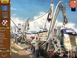 Find online games for mobile phones and tablets at m.lolygames.com. 1912 Titanic Mystery Hidden Object Games