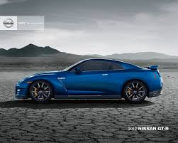 Next-Gen Nissan GT-R Project in Trouble - autoevolution
