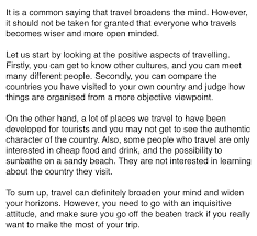 my best trip essay essay on summer vacation for children and students