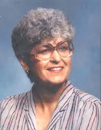 Dorothy Burch Obituary - San Angelo, TX