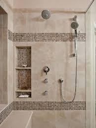 New Small Bathroom Tile 58 Best For White Tile Bathroom With Small Small Tiled Bathrooms