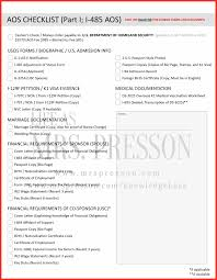 I 129f Cover Letter Good Resume Format