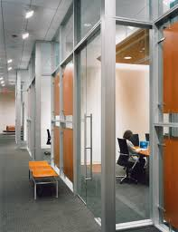law office interiors. Tysons Corner Office Design Meeting Rooms Law Interiors P