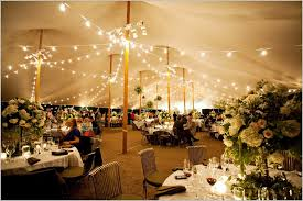 wedding tent lighting ideas. Outdoor Tent Lighting Ideas » Purchase Outside Wedding I
