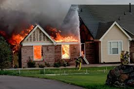 home owners other insurance on al property