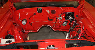 need pics of hemi ebody engine compartment wire routing moparts 1970 Cuda Engine Wiring Harness 1970 Cuda Engine Wiring Harness #28 426 Hemi Engine