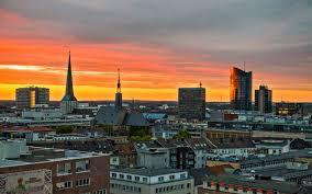 600.000 Menschen leben in Dortmund - Radio 91.2