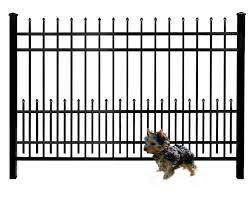 metal fence panels home depot. Metal Fence Panels Home Depot