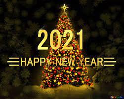 Christmas 2021 Wallpapers - Top Free ...