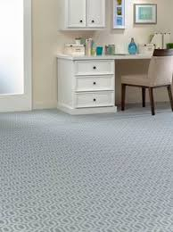 carpet for home office. Patterned Carpet Can Help Create An Inspiring Home Office!   Office Inspiration For