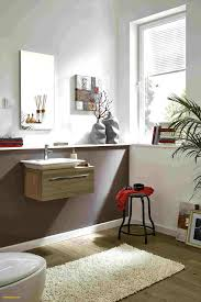 Badezimmer Mit Freistehender Badewanne Dxtpw