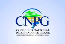 Resultado de imagem para Nota pública do CNPG pede veto a mudança na Lei Maria da Penha