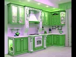 indian kitchen design small kitchen interior design ideas in indian apartments interior style