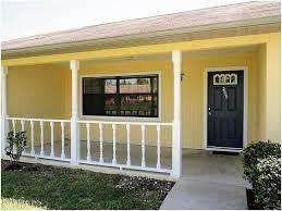 garage door repair orlando fl picture of central florida garage doors ocala fl more eye catching