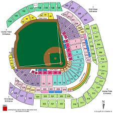 Marlins Stadium Seating Chart Cheap Miami Marlins Tickets With Discount Coupon Code Bbtix