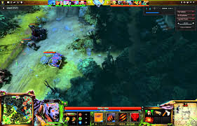 peruvian dota lessons noobs report and other english words